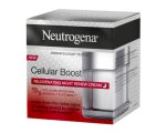 Neutrogena Cellular Boost öökreem