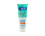 Newtons Labs T-Zone Facial Scrub Blackhead Fighting