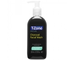 Newtons Labs T-Zone Facial Wash Skincare Charcoal