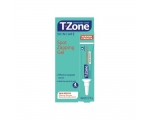 Newtons Labs T-Zone Spot Zapping Gel Rapid Action