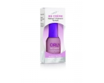 Orly BB Creme Barely Blush 18ml