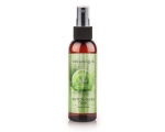 Organique Basic Tonic Witch Hazel