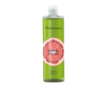 Petite Maison Shower Gel Pink Grapefruit 400ml