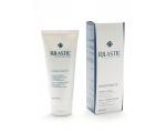 RILASTIL Rassodante TONING UP BODY CREAM t