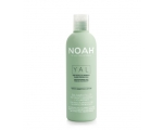 Noah Rehydrating and Volumizing Treatment Filler Conditioner 250ml