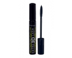 Rimmel London Extra 3D Lash 003 Extreme Black Mascara