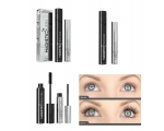 SANTHILEA LONDON MAGNETIC LASH RIPSMETUŠŠ