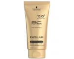 Schwarzkopf BC Excellium Taming Conditioner