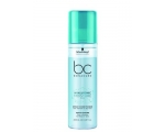 SCHWARZKOPF BC HYALURONIC MOISTURE KICK SPRAY CONDITIONER
