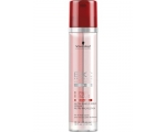 SCHWARZKOPF BC REPAIR RESCUE NUTRI-PROTECTION SERUM