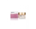 SESDERMA RETI AGE ANTIAGING CREAM