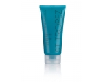 ST.TROPEZ TAN ENHANCING BODY POLISH