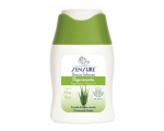 Sensure Shower Gel Aloe Vera 100ml