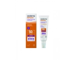 SesDerma Repaskin Inviseble Light Texture SPF 50