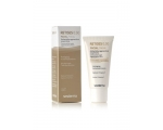 SesDerma Retises 0,5% Night Cream Forte