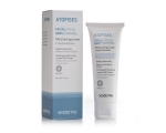Sesderma Atopises Moisturizing Cream, Cream for atopic prone skin
