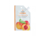 Sesderma Beauty Treats Apricot Sugar Scrub