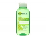 Skin Naturals Fresh Essentials Eye Make-Up Remover