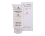 Cliniccare Sun Block Silky Cream SPF 30