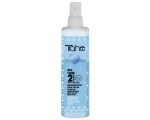 TAHE BIO-FLUID 2-PHASE CONDITIONER HYDRO-NOURISH