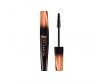 ASTOR Volume & Tint Lash Beautifier 910 Ultra Black Mascara