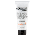 Treaclemoon Body Scrub My Coconut Island 250ml