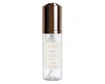 VITA LIBERATA INVISI FOAMING TAN WATER MEDIUM/DARK