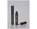 YXES NATURAL EYELASH SERUM, Ripsmeseerum