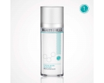Beauty Hills Caviar Silver Cleanser 120ml