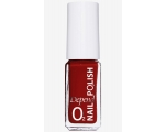 Depend O2 Nailpolish mini 040 5ml