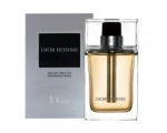 Christian Dior Homme EDT  reEdition 2011
