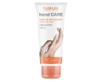 Floslek Handcare Gentle Hand&Nail Cream With Cashmere Proteins