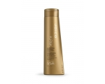 Joico NEW! K-Pak Clarifying Shampoo, Sügavpuhastav šampoon