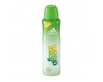 ADIDAS Floral Dream Deospray
