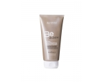 Alter Ego Italy Be Blonde Pure Illuminating Conditioner, Palsam blondidele juustele