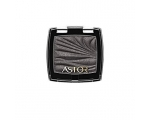 Astor Eyeartist Color Waves 720