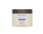 BYOTEA CELLULITE GEL COOL EFFECT