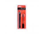 BYS Mascara Show Stopper Black