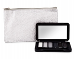 BYS Smokey Eye Shadow Deluxe Travel Kit 2-Pack