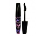 Astor Big & Beautiful BFLY Butterfly Look Mascara Black
