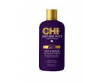 CHI Deep Brilliance Neutralizing Shampoo, Sügavpuhastav ja neutraliseeriv šampoon