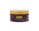 CHI Deep Brilliance Smooth Edge High Shine & Firm Hold