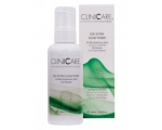 CLINICCARE. EGF EXTRA GLOW TONER