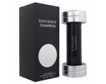DAVIDOFF Champion EDT