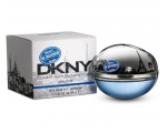 DKNY Be Delicious Paris EDP
