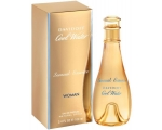 Davidoff Cool Water Sensual Essence EDP