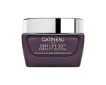 Gatineau Defi Lift 3D Perfect Design Cream, Крем-лифтинг 45+