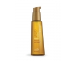 Joico NEW! K-Pak Color Therapy Restorative Styling Oil, Juukseid taastav õli