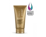 Joico NEW! K-Pak Deep-Penetrating Reconstructor, Deep penetrating protein mask