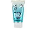 Lirene Beauty Care Moisturizing face wash gel, Lirene niisutav näopesugeel